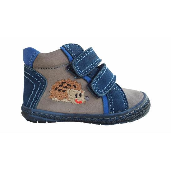 Sünis Szamos első lépés cipő