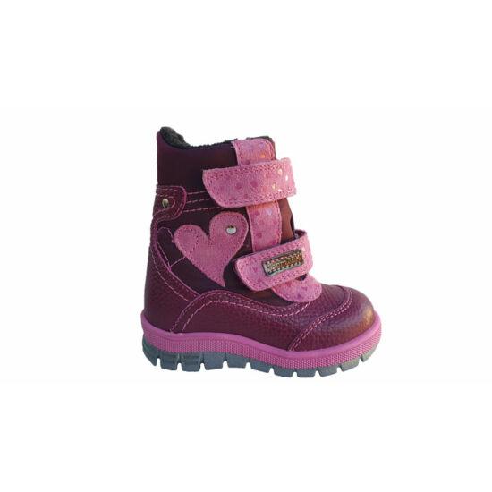 szamos téli cipő, szamos téli csizma