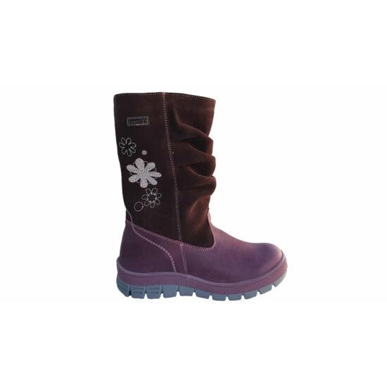 szamos téli gyerek cipő, szamos téli csizma