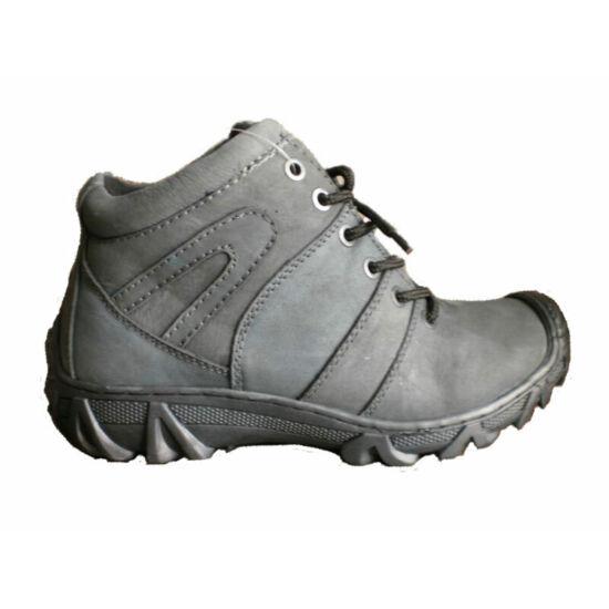 Navaho cipő
