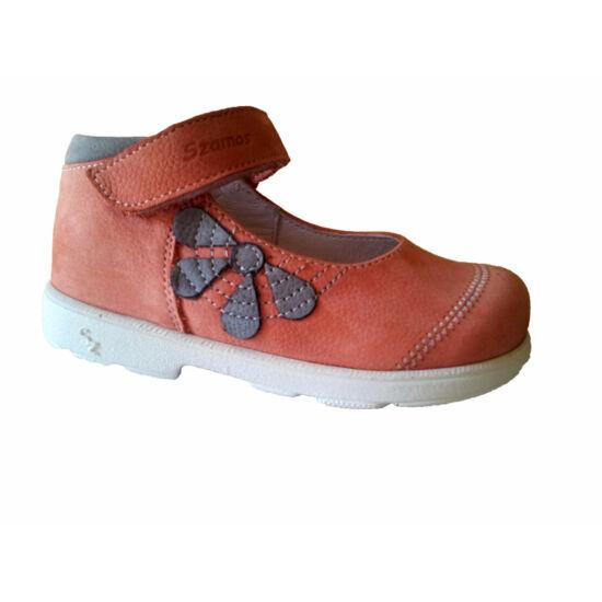 f669a24e6fb3 Szamos supinált cipőn 3049-617292 - supinált cipő - gyerekcipoabc.hu