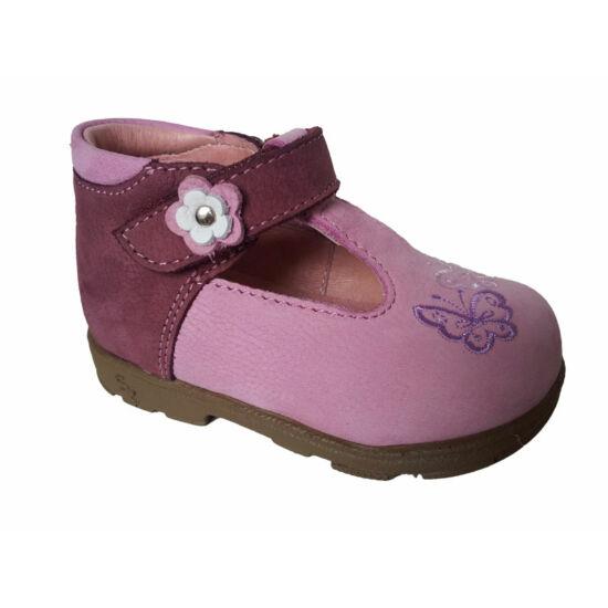Szamos supinált tavaszi cipő, 3071-537191