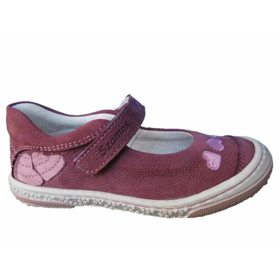 Szamos tavaszi cipő, 3102-412632