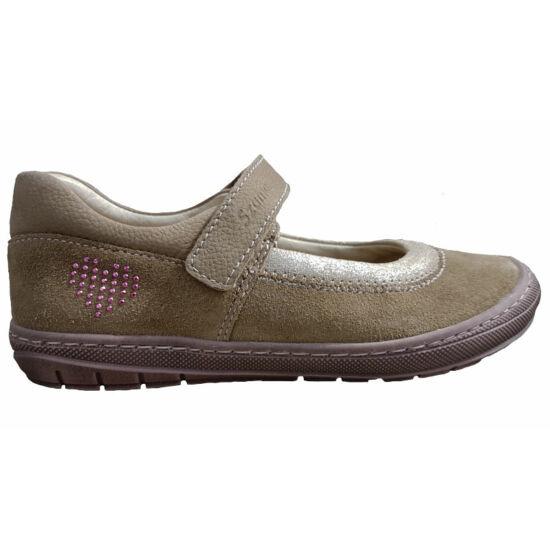 Szamos tavaszi kislány cipő