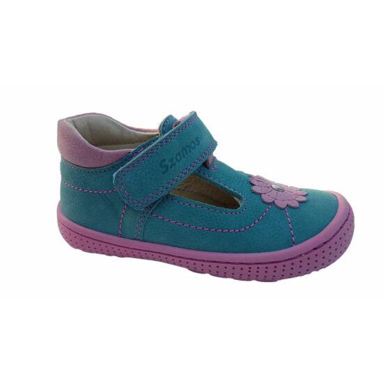 Kislány tavaszi Szamos cipő