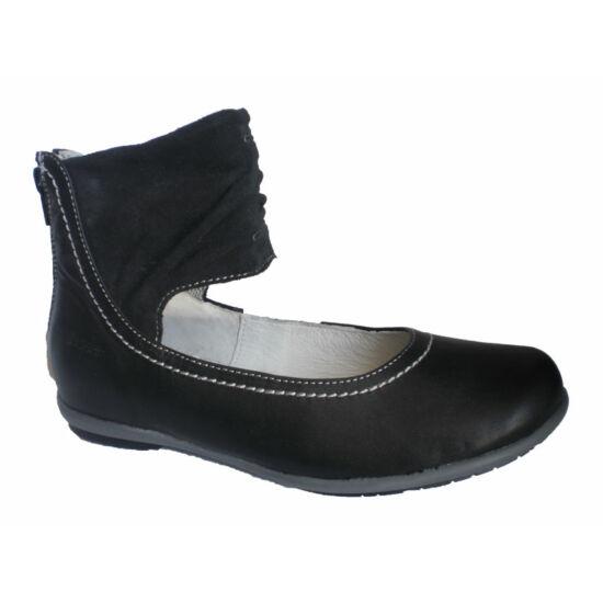 Nike gyerek cipő, Lykin 11