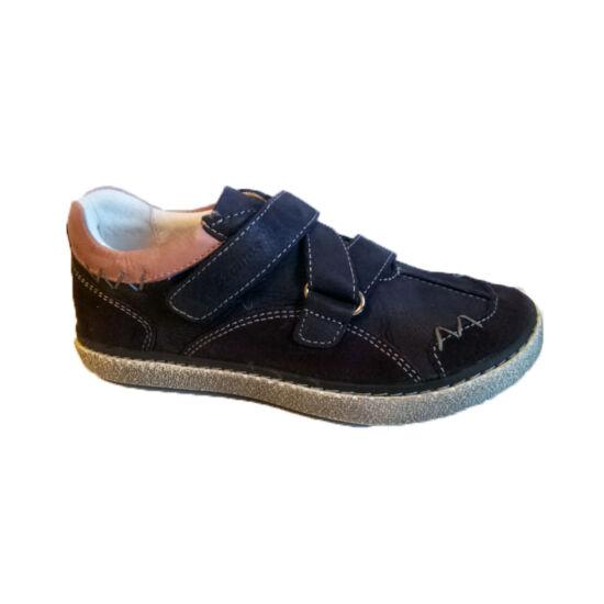 Szamos, 6034, bokapántos szandál cipő