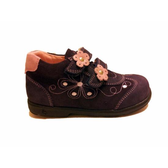 Szamos gyerekcipő,  6058-120483