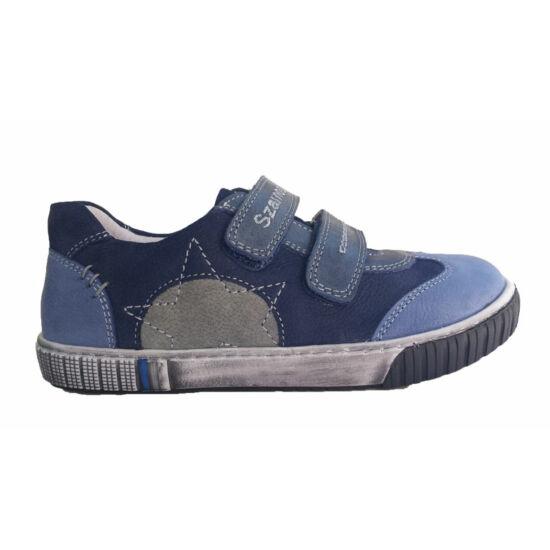 Szamos supinált gyerekcipő 6061-537091