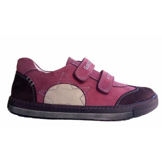 Szamos gyerekcipő, 6087-218633