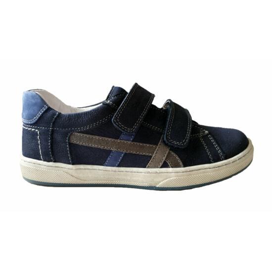 Szamos tavaszi cipő