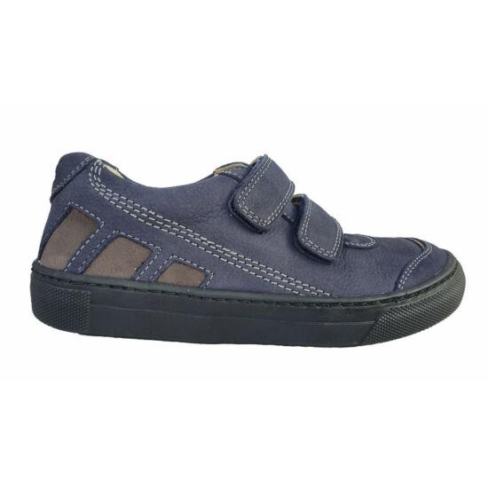 szamos fiú cipő