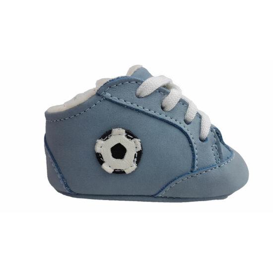 Maus baba cipő