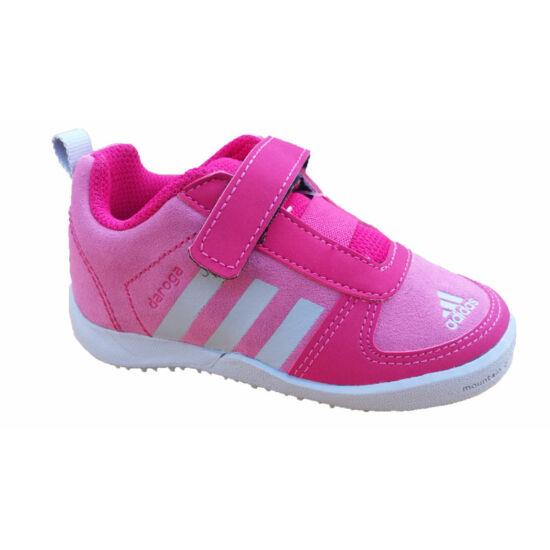 Adidas gyerek sportcipő - gyerekcipő webáruház - gyerekcipoabc.hu 2862732ddf