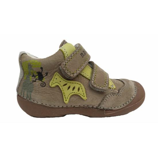 D.D.Step fiú cipő, zoo