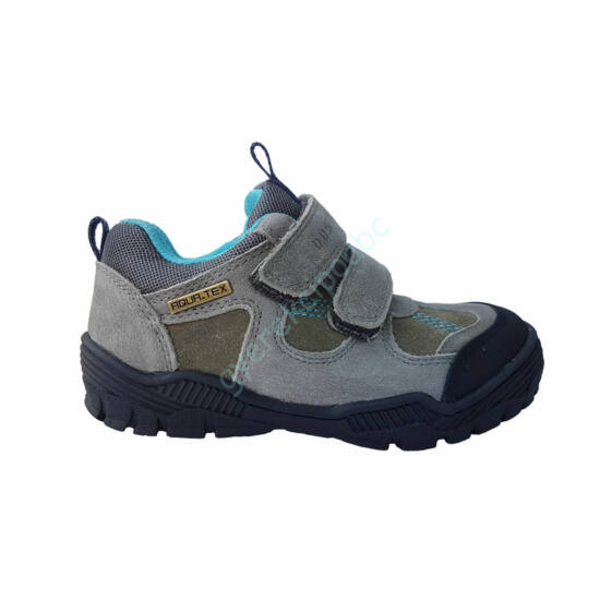 DD Step Aqua-Tex cipő - gyerekcipő ABC 37a194e533