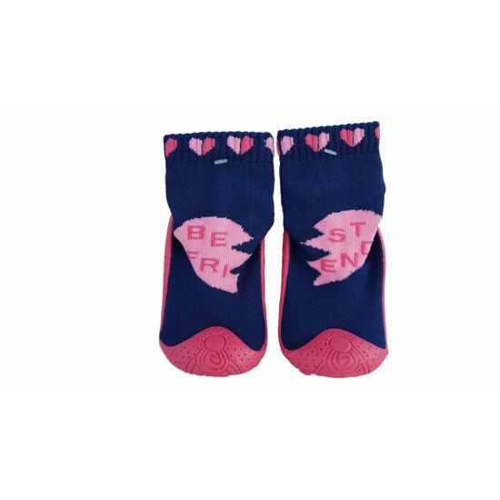 zoknicipő YO