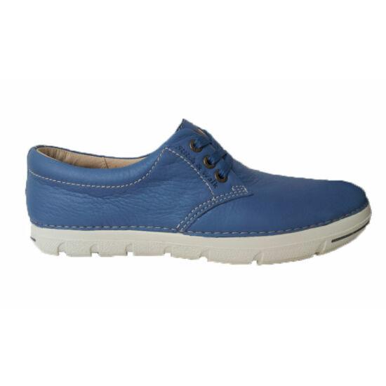 Stitch&Walk cipő