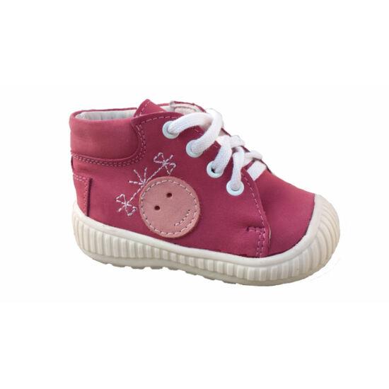 Maus első lépés cipő Z116 - gyerekcipoabc.hu 7892777215