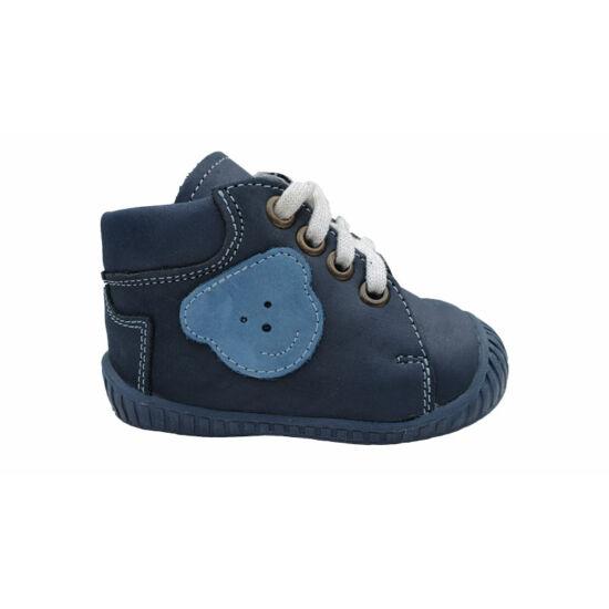 Macis első lépés cipő Maus