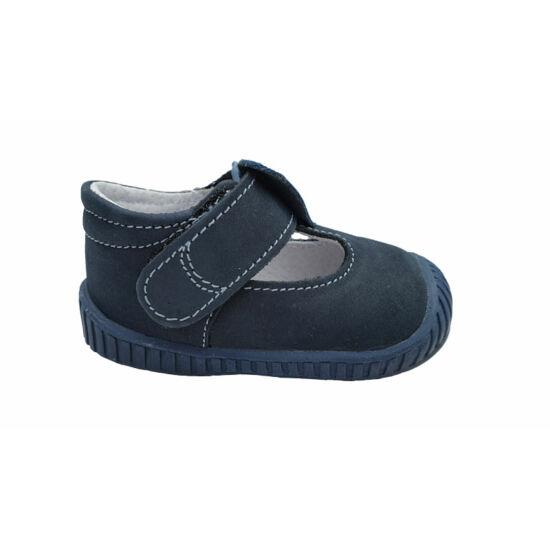 Első lépés cipő Maus