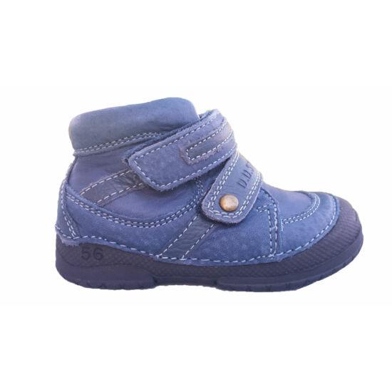 D.D.Step fiú cipő