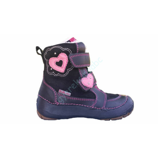 D.D.Step bakancs 023-312 - D.D.Step téli cipő - D.D.Step webáruház cbc6257362