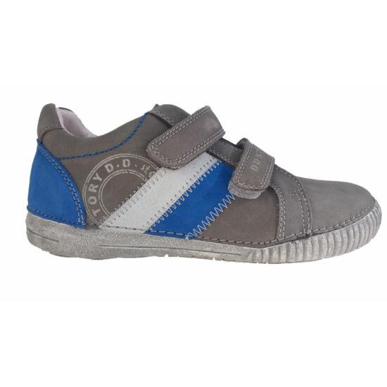D.D.Step tavaszi cipő, szürke