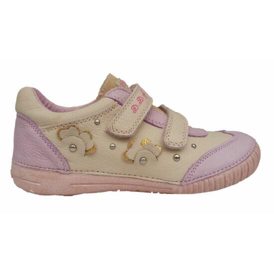 D.D.Step lány cipő 036-50B - gyerekcipoabc.hu 9e32be8796