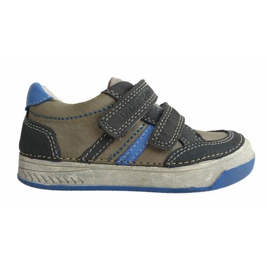 D.D.Step cipő, szürke