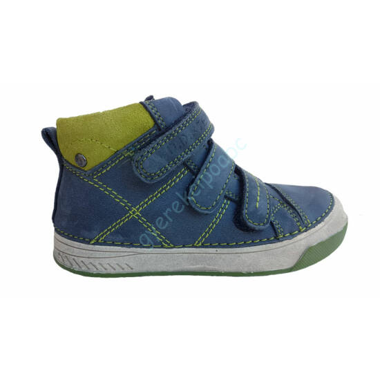 DD Step őszi fiú cipő