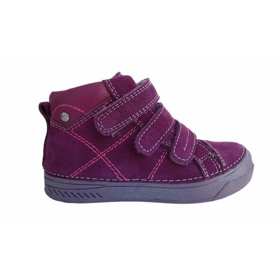 DD Step őszi lány cipő