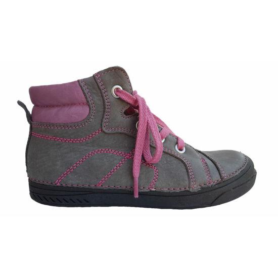 DD Step őszi cipő
