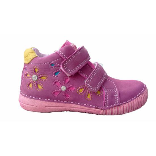 D.D.Step cipő 036-9B - gyerekcipő ABC - gyerekcipő webáruház 4797e0a99b