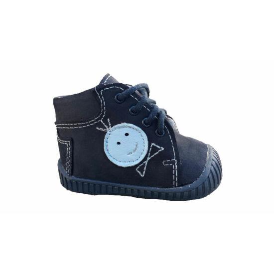 Maus első lépés cipő Z114 - gyerekcipoabc.hu 1386b7db0d