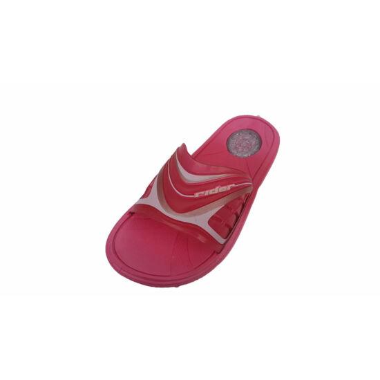 Pink Rider papucs
