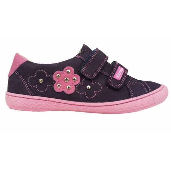 Szamos cipő gyerek lányoknak, és anyukáknak is.