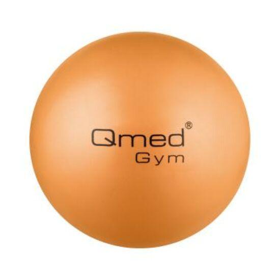 qmed-soft ball labda, gimnasztikai labda, egyensúlyozó labda