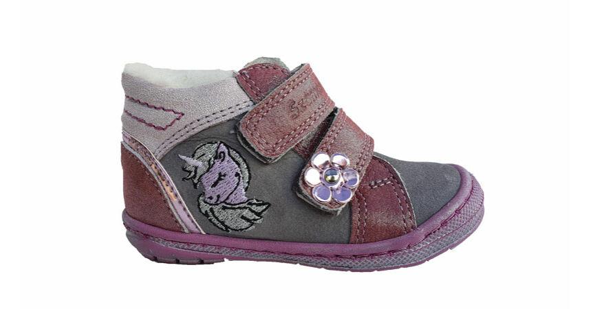 Paplemacs Bébi és Gyermekcipő Kft. gyerek cipő,gyermek cipő