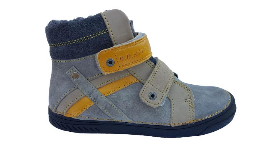 a2be304b1b DD Step téli gyerekcipő - gyerekcipoabc.hu