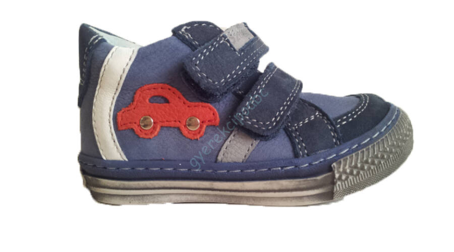 4ec60e7b1cc4 Szamos cipő 1171-240431 - gyerekcipő webáruház - gyerekcipoabc.hu