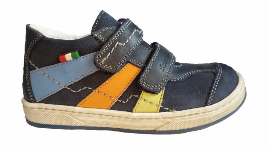 Szamos gyerek cipő 7df04fe232
