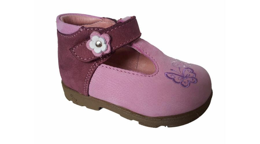 Szamos supinált cipő 3071-537191 - supinált cipő - gyerekcipoabc.hu c20cb09fb6