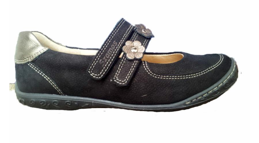 b3499e0f5d Szamos cipő - gyerekcipő webáruház - gyerekcipoabc.hu