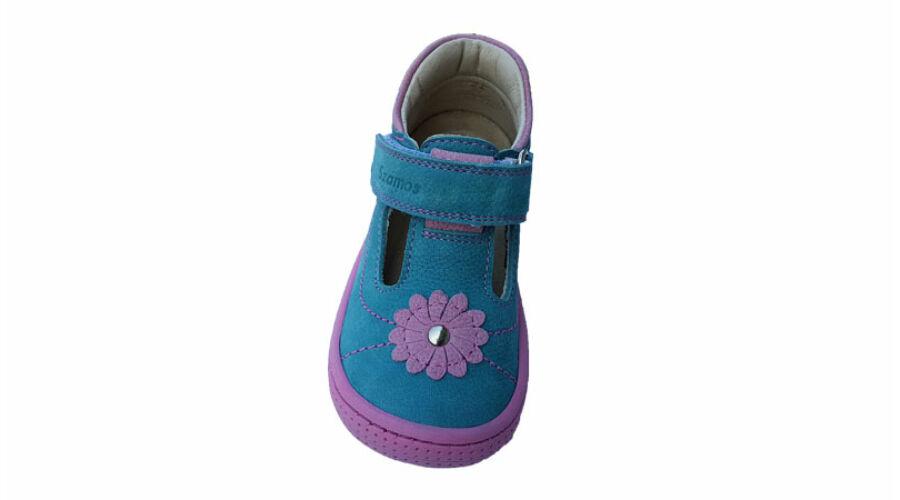 Kislány tavaszi Szamos cipő 3202-609251 - gyerekcipoabc.hu 0c327b8aa7