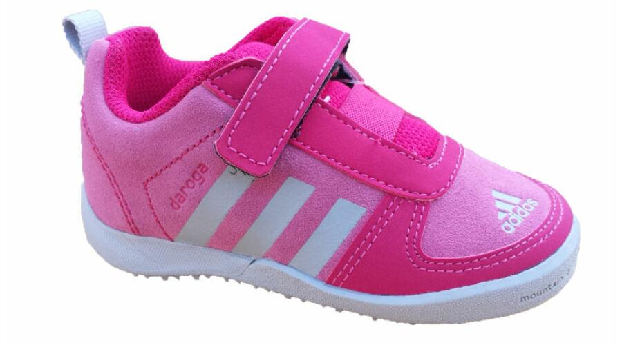 Adidas gyerek sportcipő - gyerekcipő webáruház - gyerekcipoabc.hu 5a20f0be19