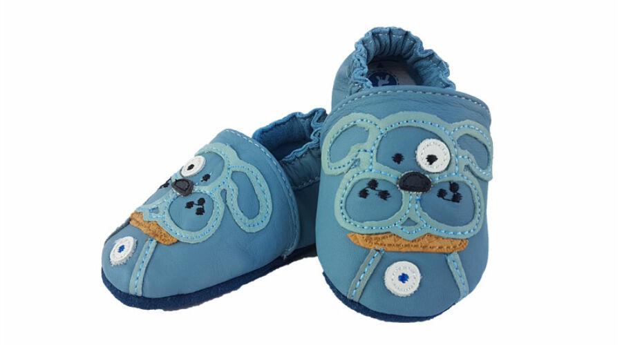 D.D.Step puhatalpú babacipő K-1596-10A - bébi cipő - gyerekcipő ABC e983727044