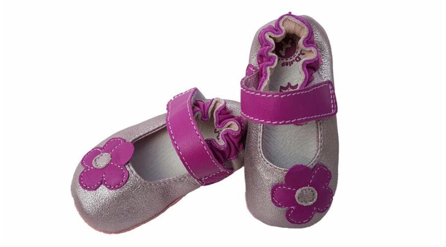 D.D.Step puhatalpú babacipő K-1596-36B - bébi cipő c87d2ad26c