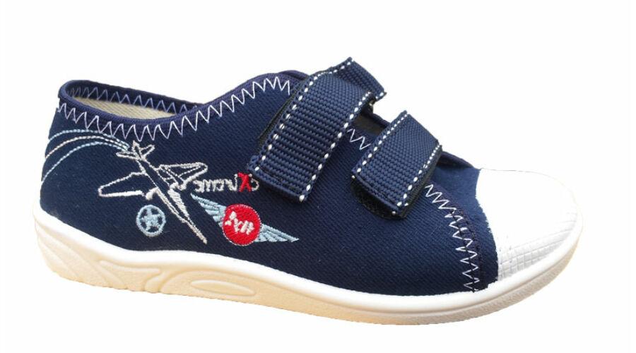 99ee4c394af6 Zetpol vászoncipő - gyerekcipő webáruház - gyerekcipoabc.hu