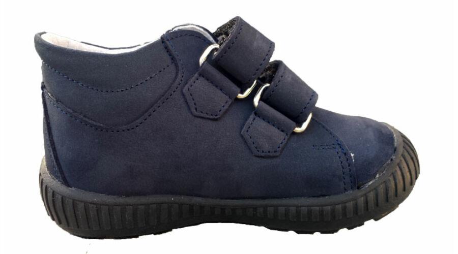 Maus fiú cipő 48780a06cc